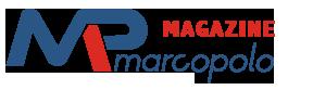 Magazine Marco Polo