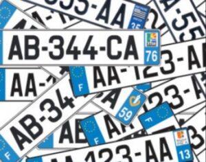 Recenti modifiche all' art. 93 del codice della strada