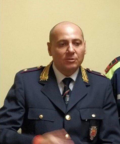 Marco dAntuoni